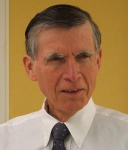 David K. Cundiff