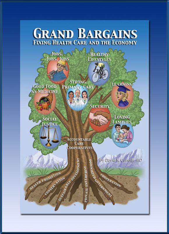 GrandBargainscover